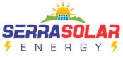 Serra Solar Energy