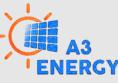 A3 Energy