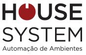 House System Automação e Energias