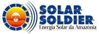 Solar Soldier - Energia Solar da Amazônia