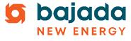 Bajada New Energy Ltd