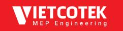 Vietcotek MEP Engineering