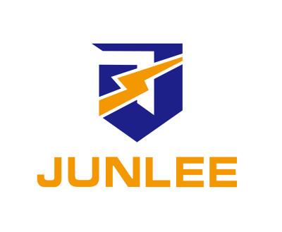 Junlee Group
