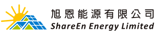 ShareEn Energy Limited