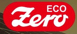 ECO Zero