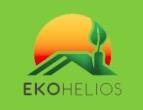 Eko Helios