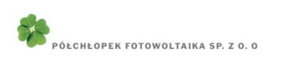 Półchłopek Fotowoltaika Sp. z o.o.