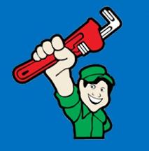 FHU Plombier Technika Grzewcza i Sanitarna