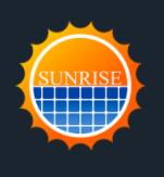 Sunrise Energia Solar