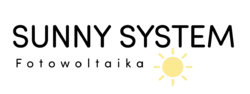Sunny System Fotowoltaika