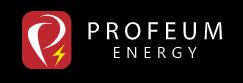 Profeum Energy Sp. z o.o.