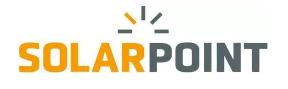 Solar Point Sp. z o.o.