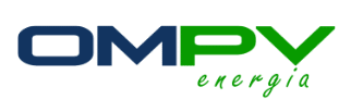 OMPV Energia