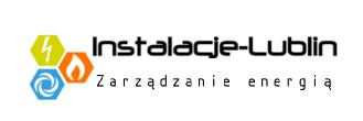 Instalacje-Lublin
