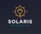 Solaris Lublin