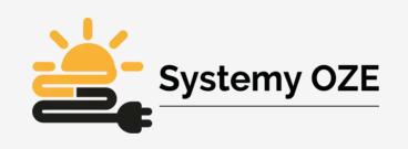 Systemy OZE