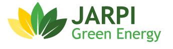 Jarpi Green Energy Jarosław Zaręba