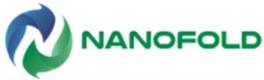 Nanofold India
