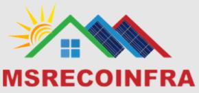 MSR Eco Infra Pvt. Ltd.
