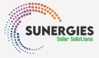 Sunergies Solar Solutions