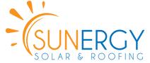 Sunergy Energy Solar & Roofing