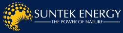 Suntek Energy