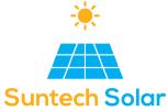 Suntech Solar Solutions Inc
