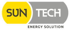 Sun Tech Group S.R.L.