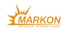 Markon Instalacje Fotowoltaiczne