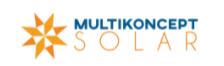 Multikoncept Solar