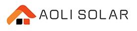 Aoli Solar New Energy