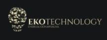 Eko Technology