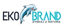 Eko Brand