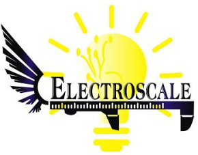 Electroscale