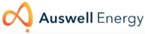 Auswell Energy Pty Ltd
