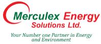Merculex Energy Solutions Ltd.