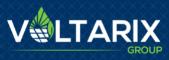 Voltarix Group Inc.