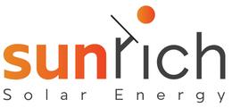 Sunrich Energy Solutions