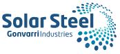 Gonvarri Solar Steel