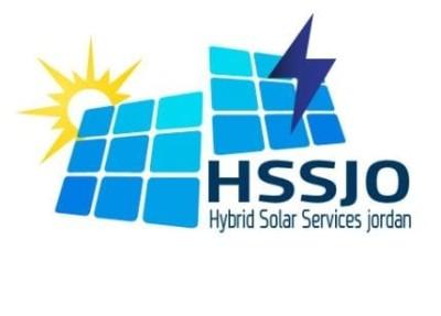 Hybrid Solar Services Jordan