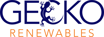 Gecko Renewables Consulting & Trading, S.L.