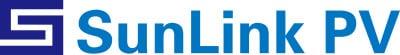 SunLink PV