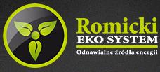 Romicki Eko System