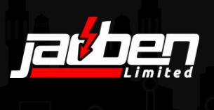 Jaoben Limited