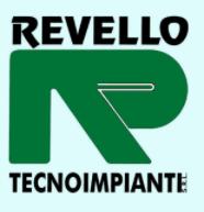 Revello Tecnoimpianti Ltd.