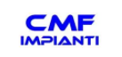 CMF Impianti