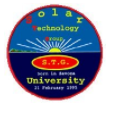 Solar Technology Group