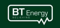 BT Energy s.r.l.