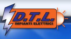 D.T.L. Impianti