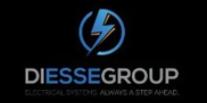 Diesse Group